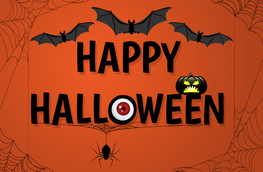 Got Nuisance Bats? Call 502-553-7622 Now!